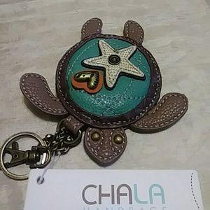 CHALA
